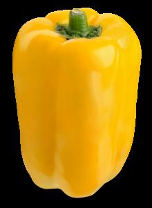 Pimiento Amarillo 1Lb