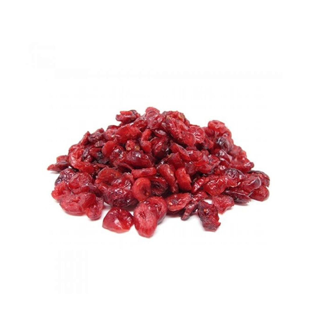 Arándanos secos / 454 g