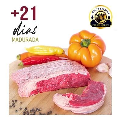Bife 450 g / RIVOR FEEDLOT