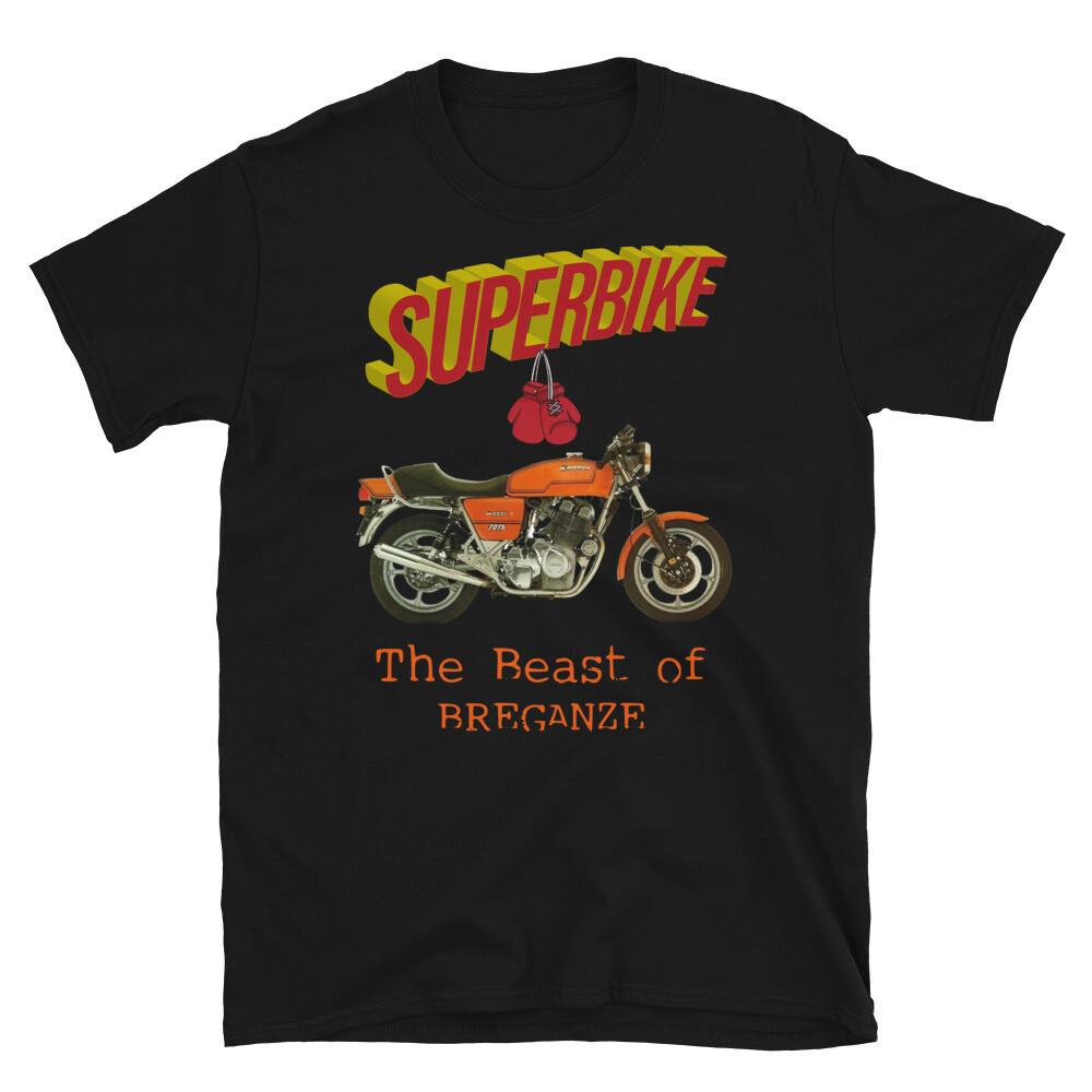 Laverda Jota T-Shirt