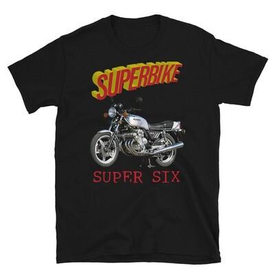 CBX T-Shirt