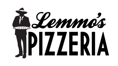 Feed 10 people with pizza, salad, appetizers and drinks