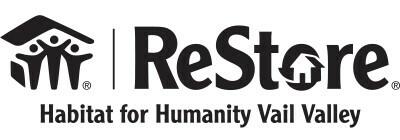 Habitat ReStore Vail Valley Online