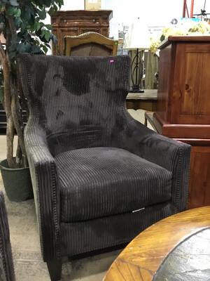 JBanks Arm Chair