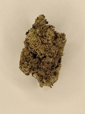Bur'zt (Sativa Hybrid)