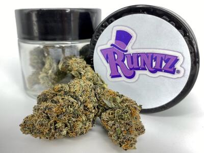 Runtz - (Hybrid)