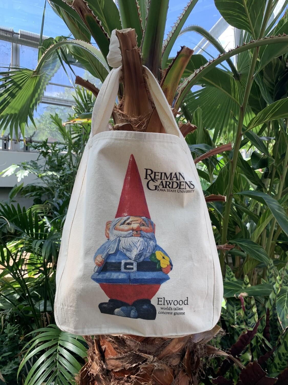 *Elwood Tote Bag