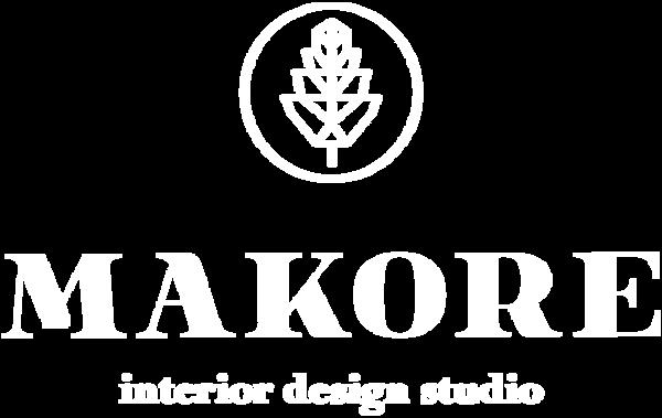 Makore