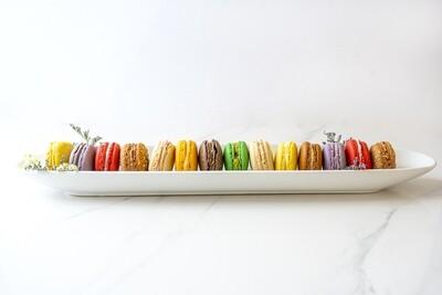 Macaron 12