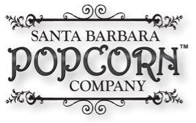 Santa Barbara Popcorn 2.5 oz bag