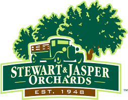Stewart & Jasper Orchards Almonds