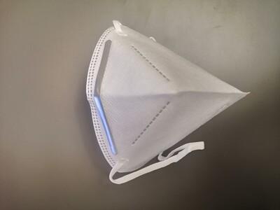 FFP2/KN95-Masken
