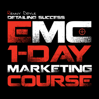 Extreme 1-Day Marketing Course