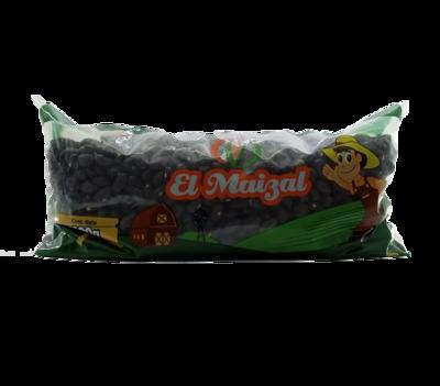 EL MAIZAL CARAOTAS NEGRAS 500GR