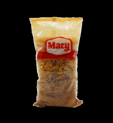MARY PASTA DEDAL 500GR