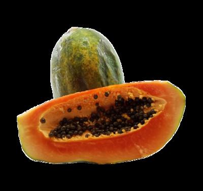 LECHOZA PREMIUM (PAPAYA) 100gr
