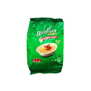 AVELINA AVENA HOJUELAS INST 250GR