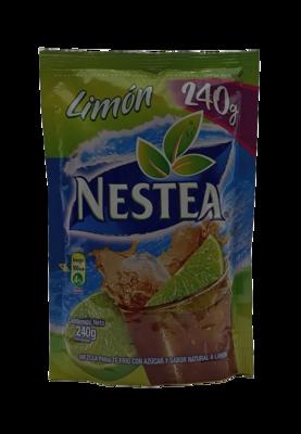 NESTEA LIMON BOLSA 240GR