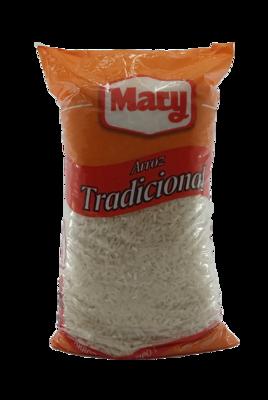 MARY ARROZ TRADICIONAL 1KG
