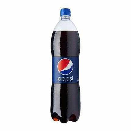 PEPSI REFRESCO 1.5LT