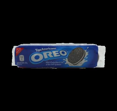 OREO AMERICANO CHOCOLATE 110GR