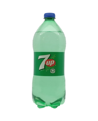 7UP REFRESCO 1500ML