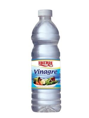 IBERIA VINAGRE 500CC