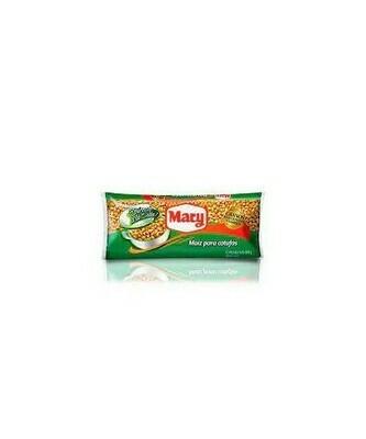 MARY MAIZ PARA COTUFAS 500GR
