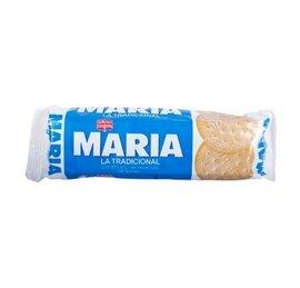 MARIA CARABOBO GALLETA TRADI 200GR
