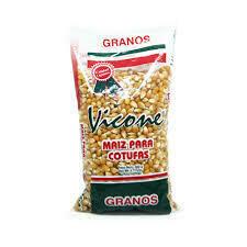 VICONE MAIZ PARA COTUFA 500GR