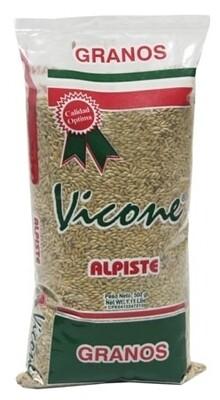 VICONE ALPISTE 500GR