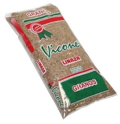 VICONE LINAZA 400GR