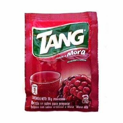 TANG MORA  MOST 6x12x30GR