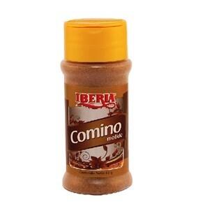 IBERIA COMINO MOLIDO 65GR
