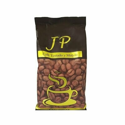 JP CAFE GOURMET 200GR