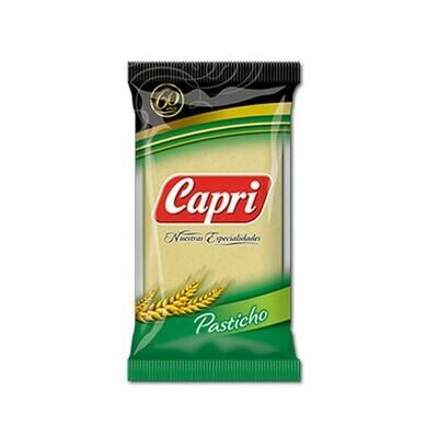 CAPRI PASTICHO NORMAL 250 gr