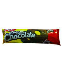 RIFEL GALLETA SABOR A CHOCOLATE 132GR