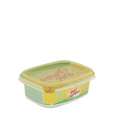 BEL CAMPO MANTEQUILLA 250GR