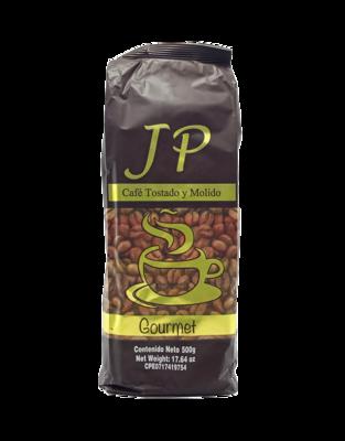 JP CAFE GOURMET 500g