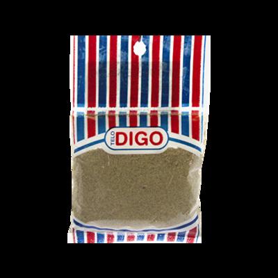 DIGO ANIS DULCE MOLIDO 20GR