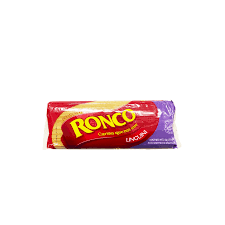 RONCO PASTA LINGUINI 1KG