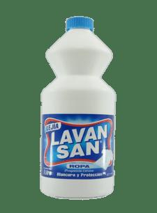 LAVANSAN LEJIA 1LT