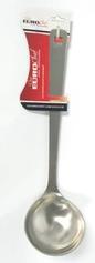 CUCHARON MATE 1.6MM 30CM 2.5 ONZ REF-TI-008898