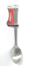 CUCHARA GRANDE MATE 1.6MM 33CM REF- TI-008891