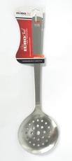 ESPUMADERA MATE 1.6MM 33CM REF-TI-008896