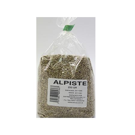 DIGO ALPISTE 250GR