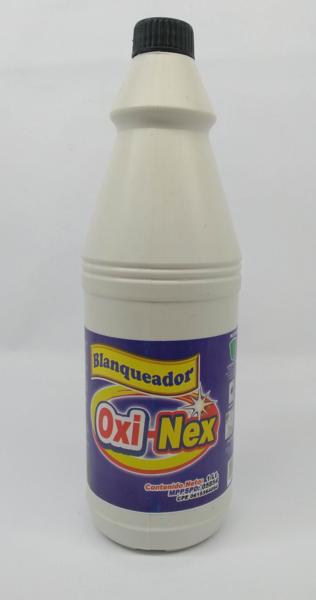OXI NEX BLANQUEADOR 1LT