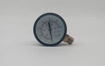 MANOMETRO MEDIDOR D/PRESION REF-M10671
