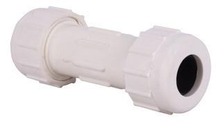 JUNTA DRESER LIVIANA PVC 1 REF-M00492