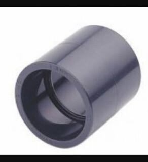 ANILLO DE PVC 1/2 PEGAR AF REF-AP12